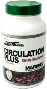 circulationplus120