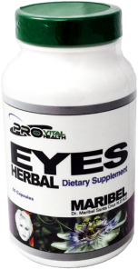 eyesherbal60